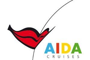 AIDA Jungfernfahrt 2015 Japan – Deutschland: