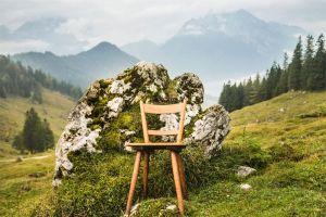 Filmkulisse Bayern – der Freistaat als Drehort