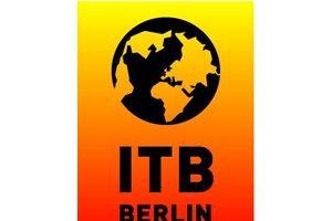 Barrierefreie Reiseziele in Deutschland