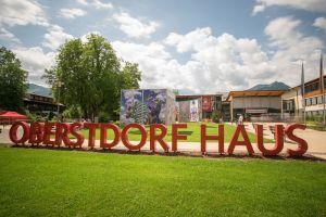 Oberstdorfer Fotogipfel: Für Foto-Fans