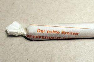 Bremer Babbeler