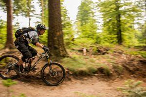 Sasbachwalden präsentiert die Schaeffler-Mountainbike-Arena